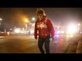 В бунтующем американском городе Фергюсон арестован 61 человек