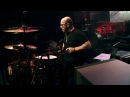 John Bonham Tribute by Jason Bonham at Guitar Center's 21st Annual Drum-Off (2009)