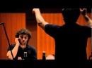 Verismo Arias - Jonas Kaufmann sings Vesti la giubba (Pagliacci, Leoncavallo)