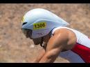 Бегущий Банкир Iron Man Ланцерот успех Андрей Онистрат на ironman triathlon ironman 2017 Марафон
