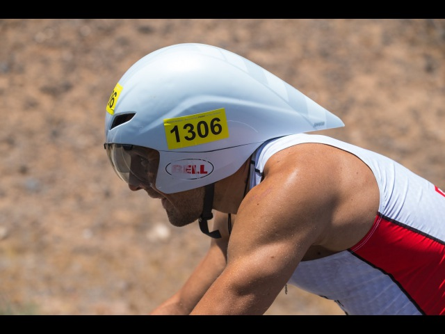 Бегущий Банкир. Iron Man Ланцерот, успех Андрей Онистрат на ironman triathlon ironman 2017 Марафон