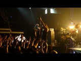 Marduk - With Satan and Victorious Weapons (live in Minsk - 29.04.10)