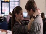Дима Карташов и KReeD -- Любовь с теми, кто тебя старше