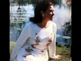 1980 - Faure &amp Debussy (Elly Ameling, Dalton Baldwin)