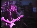 Mr Bungle - Club Lingerie - Los Angeles - January 10th 1991 (Full Show)