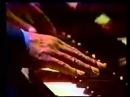 Earl's Dream - Errol Garner 1972