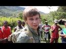 Индонезия. Экспедиция на остров Новая Гвинея. 6 серия 1080p HD Мир Наизнанку - 5 сезон