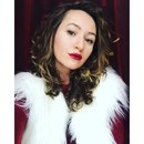 Елена Гапонова фото #25