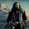Kingdom of Thorin Oakenshield