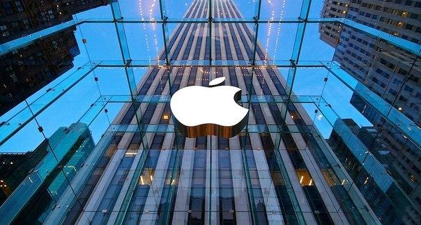Автоновости!!!Apple приступила к созданию… автомобиляНе исключено, ч