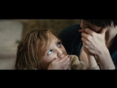 Мама Ужасы. Русский трейлер (HD)