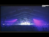Hardwell feat Mitch Crown - Call Me A Spaceman Official Video (2012) (HD)