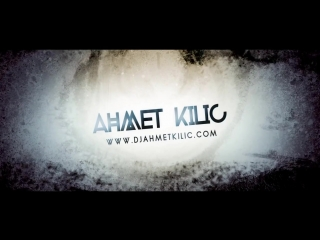 DEEP HOUSE _ NU DISCO _ INDIE DANCE - VIDEO MIX 2015 - AHMET KILIC (1)