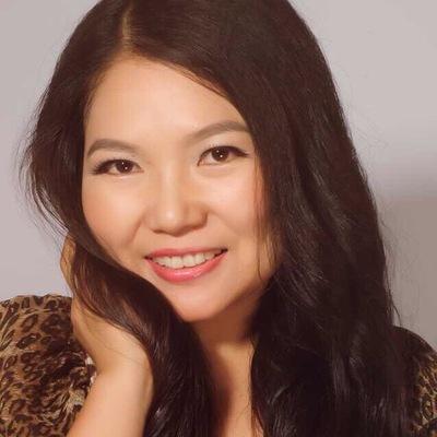 Biyun Zhang