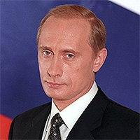 «Первый канал» замазал портрет Путина в сюжете о губернаторе-мошеннике (Видео)