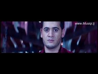 Фаридуни Хуршед - Шаби хичрон _ Fariduni Khurshed - Shabi hijron 2015 TajMedia P_HD