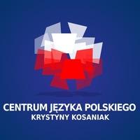 Польська Мова |