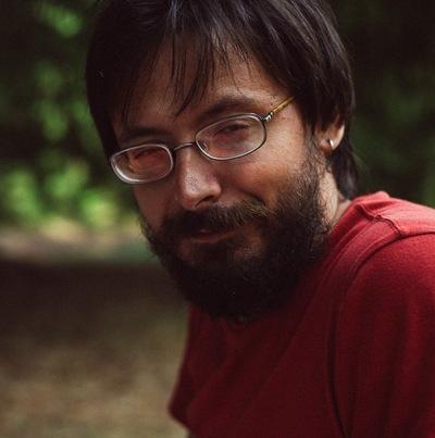 Egor Maratovich