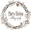 Mary Ilyina Photography