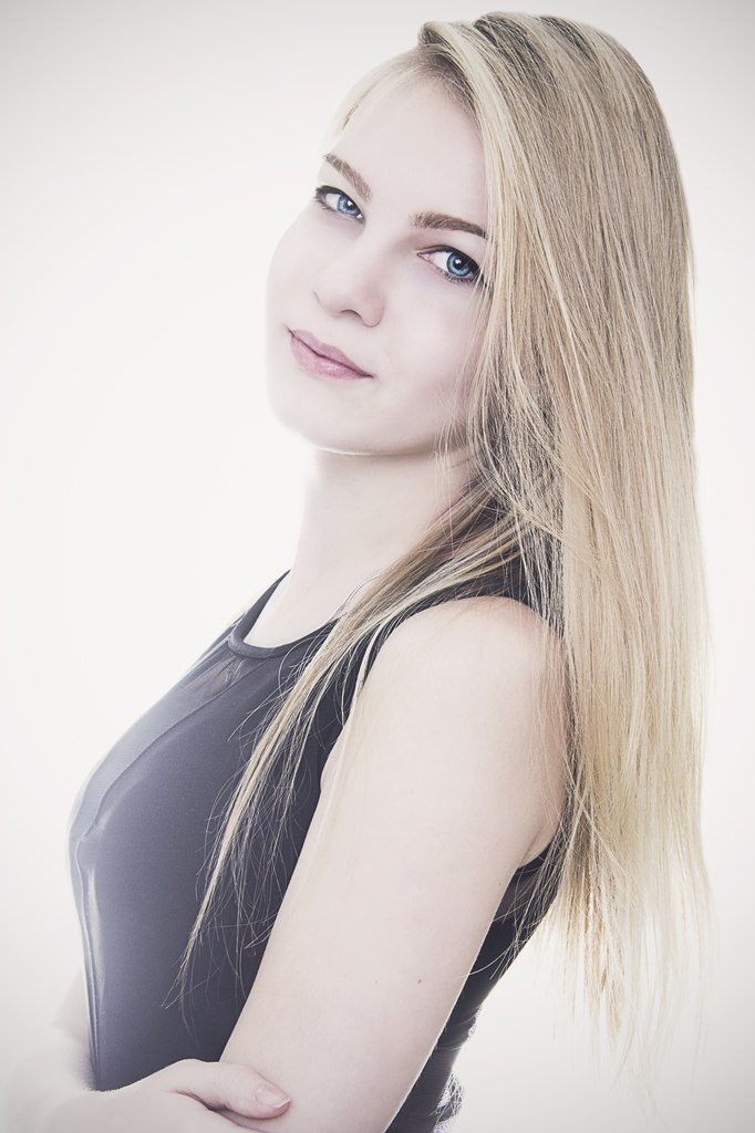 Анна Ворошилова, Самара - фото №8