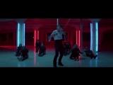 MAX - Gibberish - feat. Hoodie Allen