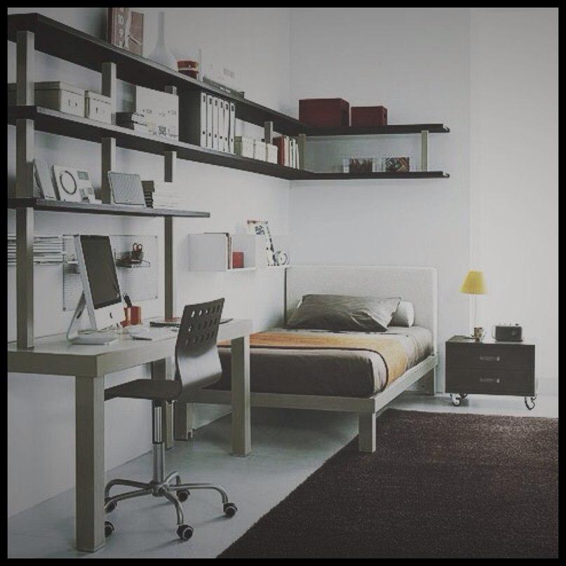 Комната 1. Свободно QatwGQdKqz0