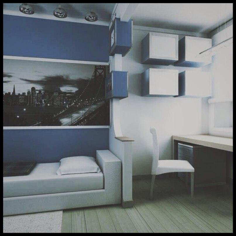 Комната 2. Свободно Y12uMlItzPs