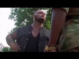Майор Пэйн / Major Payne (1995) BDRip 720p [vk.com/Feokino]