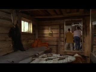 Фильм На острове Сальткрока 4 : Крикуша и контрабандисты / Skrållan, Ruskprick och Knorrhane. (1967)(Швеция)