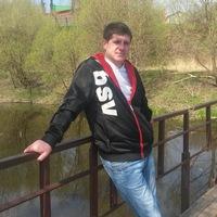 Bukin Sergey