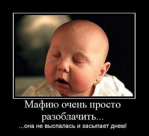 http://cs623430.vk.me/v623430603/2bca1/6Ax7zzwMrN8.jpg