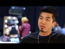 America's Best Dance Crew- Road To The VMAs - ABDC Insider Kinjaz Rehearsal (Episode 6) - MTV