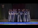 """Хоровод """"Васильки"""""""