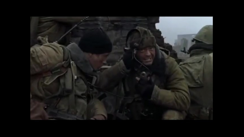 25 17 Десантура В фильме 2009 года позывной 2517 случайность Врятли
