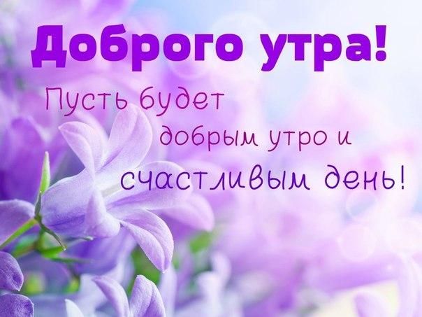 http://cs623430.vk.me/v623430738/31d3a/qoZOql9k8nE.jpg