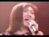 Megumi Hayashibara - Clips and Bonus #3