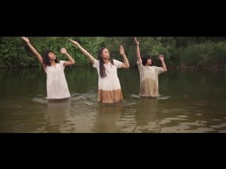 Water - pt. 1 - mariel madrid