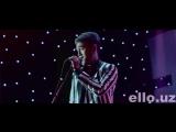 Shohruhxon - Komila qiz (HD Video)