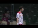 Squash- Free Game Friday - Willstrop v Selby - Qatar Classic 2013