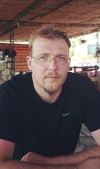 Владислав Петрутик