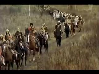 АНАСТАСИЯ СЛУЦКАЯ. Худ Фильм. Историческое Кино онлайн