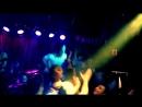 Раечка – В порядке | «Бочке» 2 года | 23.10.15 | Sgt. Pepper's Bar