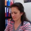 Natalya Kovalevich