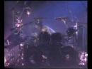 Randy Castillo drum solo