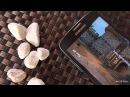 Samsung Galaxy S4 Active I9295 LTE - 13500 p