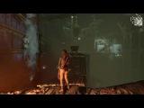Rise of the Tomb Raider - Прохождение на русском - часть 5