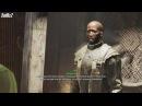 Fallout 4 Прохождение На Русском 7 МЕНЯ НЕ ОБМАНУТЬ