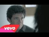Patrick Bruel - Maux d'enfants (Clip officiel) ft. La Fouine