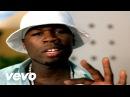 50 Cent - Just A Lil' Bit