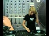 Helga @ RTS.FM Moscow Studio 25.11.2008